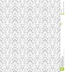 Fancy Wallpaper Fancy Silver Wallpaper Stock Photos Image 27632483