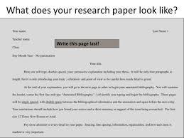 ielts writing essay introduction model
