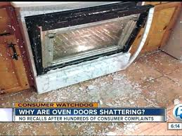 oven glass replacement beautiful oven door glass images also replacement cleaning instructions that eye whirlpool gold oven glass