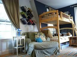 barn door furniture bunk beds. delectable decorations barn door furniture bunk beds b