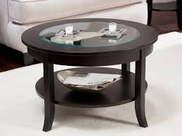 Crate And Barrell Coffee Table Coffee Table Crate And Barrel Coffee Table Cb2 Console Table