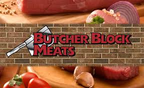Think Safety When It Comes To Wild Game Meat  Outdoors Butcher Block Meats Bismarck Nd