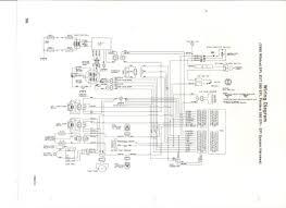 98 polaris scrambler 400 no spark motorview co Arctic Cat 400 4x4 Wiring Diagram 2004 arctic cat 500 4x4 fancy polaris sportsman 400 wiring diagram ornament best images