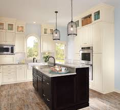 Waypoint Kitchen Style 750 In Painted Silk Casa Amazonas