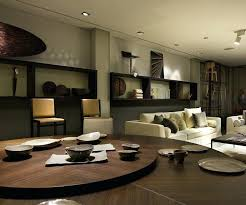 interior designers nyc salary coveted top in covet edition interior designers
