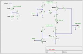 lpg wiring diagram with template 48794 linkinx com Telsta Bucket Truck Wiring Diagram medium size of wiring diagrams lpg wiring diagram with template lpg wiring diagram with template altec bucket truck wiring diagram