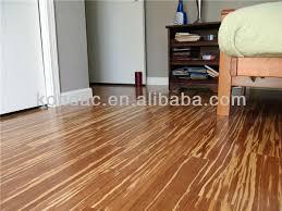 tiger strand woven bamboo flooring. Contemporary Strand Tiger Strand Woven Bamboo Floortiger Wood Flooringtiger Tiger Stripe Bamboo  Flooring Throughout Flooring B