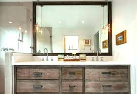 Bathroom Mirror Side Lights Ceiling Lights For Bathroom Bathroom