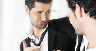 5 Beste Online Dating Tips Voor Mannen: Zo Krijg