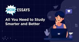 essay on leadership in nursing wow essays