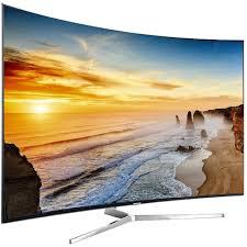 samsung 65 inch 4k tv. samsung-un65ks9500-curved-65-inch-2160p-smart-4k- samsung 65 inch 4k tv