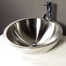 undermount stainless steel bathroom sink flooring and tiles square undermount stainless steel bathroom sinks