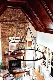 capital lighting chandelier capital lighting fixture company silver quartz nine light chandelier