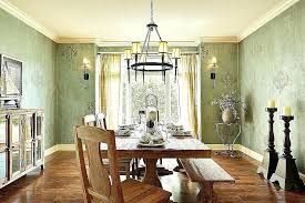 dining room sconces.  Sconces Luxury Dining Room Wall Sconces Candle For  And Dining Room Sconces O