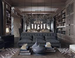 elegant living room furniture. Living Room Modern Elegant Designs Bedroom Ceiling Furniture Luxury