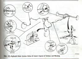 nitrous wiring diagram images 67 mustang ignition switch wiring diagram also 1965