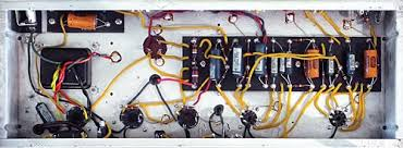 schematic 6g2 the wiring diagram the fender princeton vintage guitar® magazine schematic