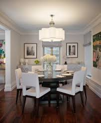 furniture charming dining room chandelier height 3 home design very nice marvelous decorating at