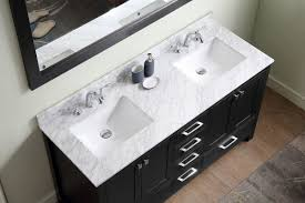 marble bathroom countertops. Full Size Of Sink:new Marble Bathroomk Image Conceptks Countertops Vanity Top With Cultured Countertopkmarble Bathroom I