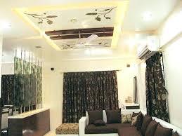 living room false ceiling designs ceiling living room false ceiling designs for living room false ceiling