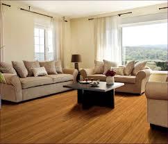 ... Large Size Of Furniture:hardwood Flooring Where To Buy Bamboo Flooring  Wood And Laminate Flooring ...