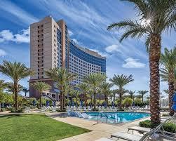 3 Bedroom Hotel Las Vegas Exterior Property Custom Inspiration Ideas