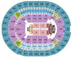 Jonas Brothers Tickets At Amway Center In Orlando Florida