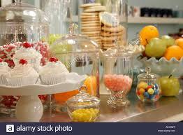 Designer Desserts Valpo Indiana Valparaiso Lincolnway Designer Desserts Candy
