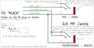 headset wiring diagram 3 wire wiring diagram libraries headset wiring diagram 3 wire