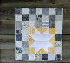 12 Free Charm Pack Quilt Patterns to Stitch Up & Star Bright Free Quilt Pattern Adamdwight.com