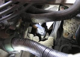 speed sensor accord v6 honda accord forum honda accord speed sensor accord v6 speed sensor1 jpg