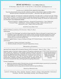 Cv Pattern Fresh Cv Template 25 Free Word Pdf Documents Download ...