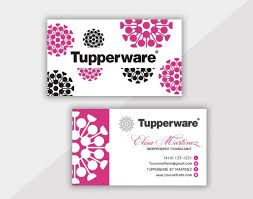 Check spelling or type a new query. Tupperware Banner Design Ilmu Penerang