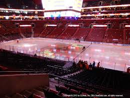 Barbara B Mann Interactive Seating Chart Bb T Center View From Section 133 Vivid Seats