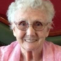 Find Muriel Jensen at Legacy.com