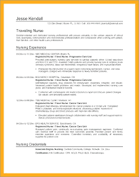 Free Restaurant Manager Resume Examples Template Resume Layout Com