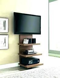 flat screen tv wall mount flat screen mount stand corner wall mount mountable stand corner wall flat screen tv wall mount