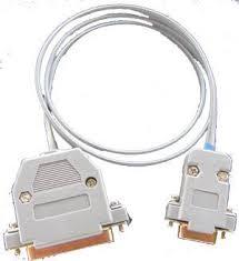 tremetrics ra300 printer cable