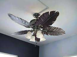 tommy bahama ceiling fans ceiling fans contemporary ceiling fan beautiful contemporary ceiling fan beautiful ceiling tommy