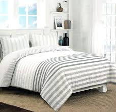 35 most exceptional ruched bedding duvet cover navy ikat medallion fullqueen light grey queen covers full zoom comforter mint green sets red