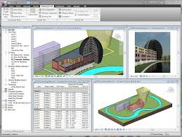 Extensions for Autodesk Revit 2018 Civil Engineering munity
