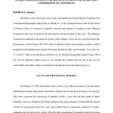 Letter Of Recommendation For A Judge Example Letter Recommendation Judge Archives Adomania Co Best