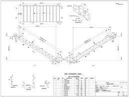architectural engineering blueprints. Exellent Architectural 900x675 Structural Engineering Sample Architectural Sample With Blueprints