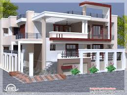 indian house plans inspirational india house design with free floor plan kerala home