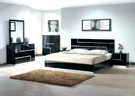 Extravagant Bedroom Sets Extravagant Bedroom Furniture Extravagant Black  Poster Bedroom Set Large Size Of Sets Black . Extravagant Bedroom Sets ...
