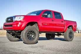 Lifted Toyota Tacoma For Sale Los Angeles, Lifted Toyota Tacoma ...