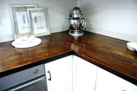 cost of laminate countertop replacing laminate replacing laminate impressive