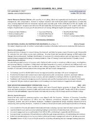 Free Two Weeks Notice Job Recognition Letter Sample Employee Award