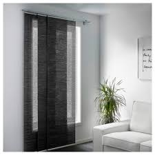 floor trendy panel curtains 8 shocking ideas curtain fonsterviva ikea panel curtains for sliding glass doors