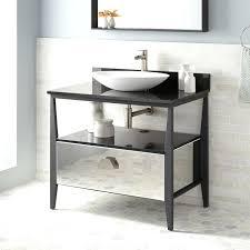 stainless steel bathroom vanity cabinet stainless steel makeup vanity metal frame bathroom vanity metal um size stainless steel bathroom vanity cabinet